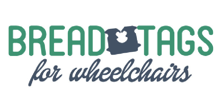 Bread-tags-for-wheelchairs-logo-sized