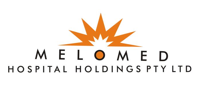Melomed-Logo---PTY-LTD-sized