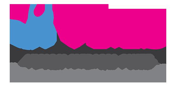 Vision Medical Suite